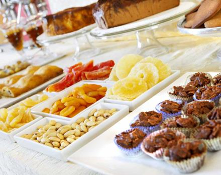 Sala Colazione - Best Western Plus Royal Hotel Superga